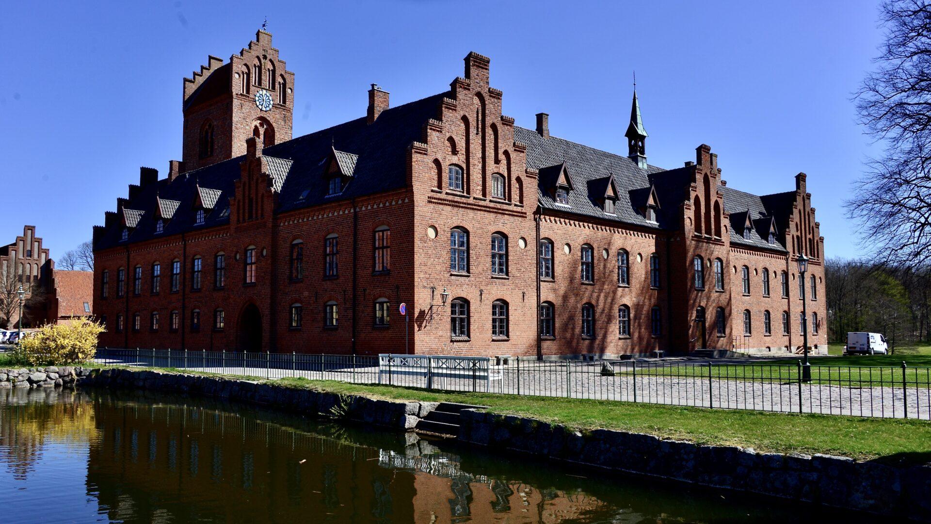 Szkoła Herlufsholm