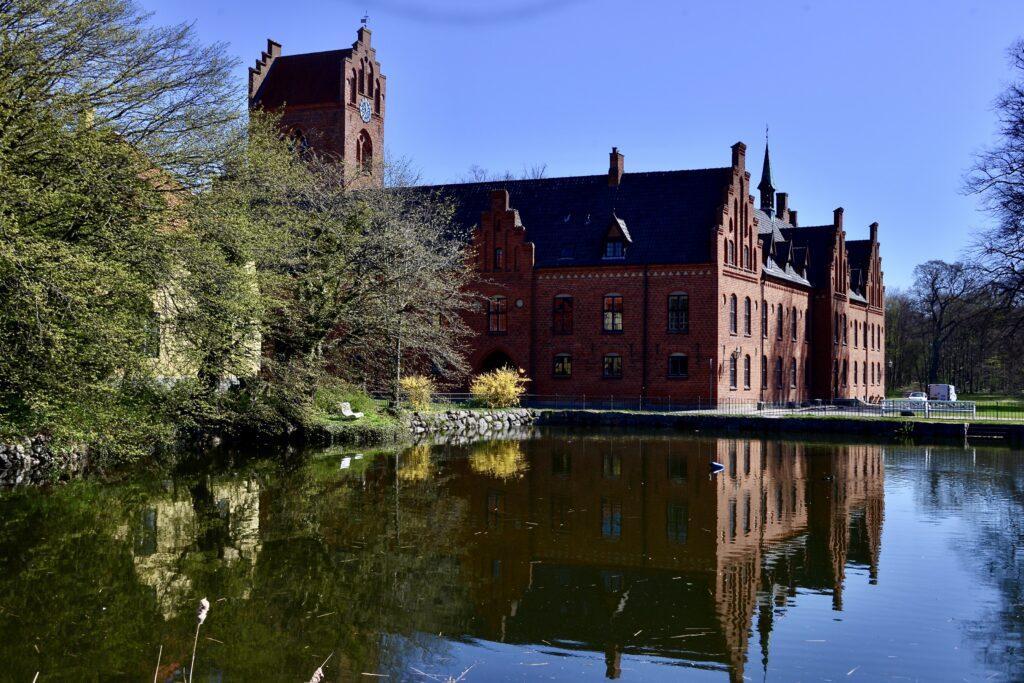 Herlufsholm Skole
