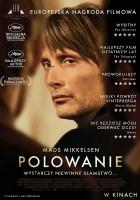 """Polowanie""- Anna-Maria poleca duńskie kino"