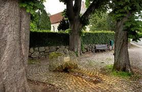 źródło w Roskilde