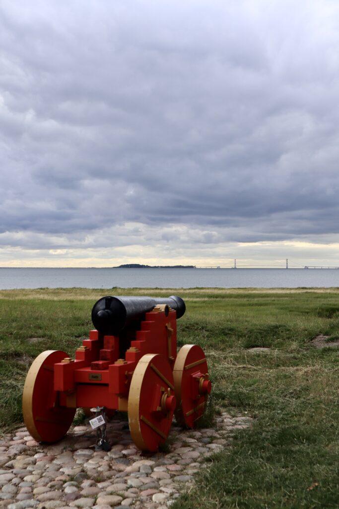 Agersø