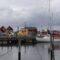 Agersø – wyspa w wodach Wielkiego Bełtu