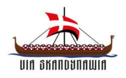 Via Skandynawia