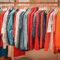 5 duńskich marek szyjących w duchu Slow Fashion