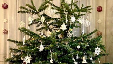 Święta , święta i po świętach